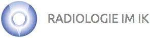 Radiologie im IK